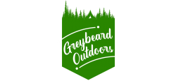 Greybeard Outdoors